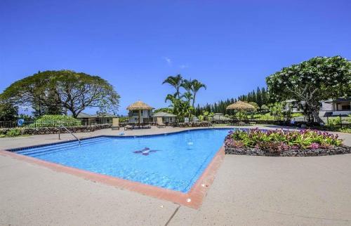Kapalua Golf Villa 23p7 - Lahaina, HI 96761