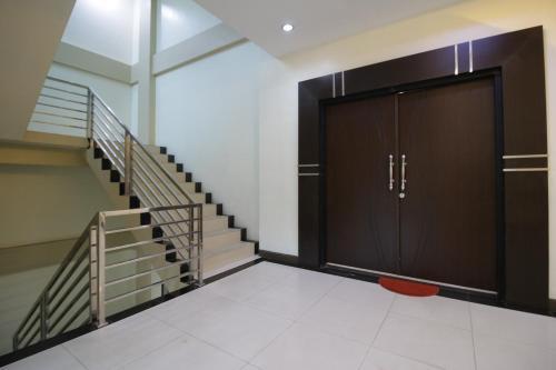 Фото отеля Airy Pontianak Selatan WR Supratman 33