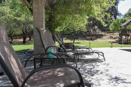 Black Mountain - Forestville, CA 95402