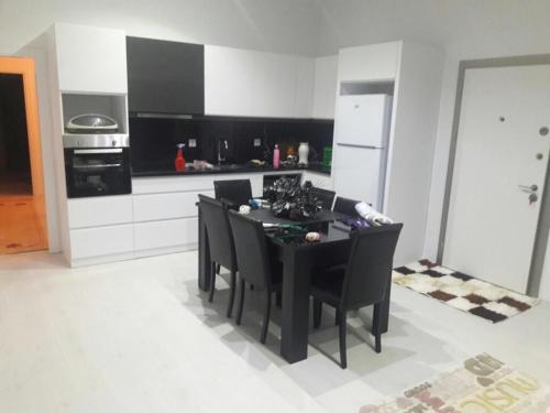 Manavgat Manavgat City Apartment tek gece fiyat