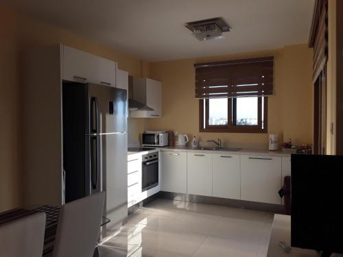 Rezial Apartments - Photo 8 of 52