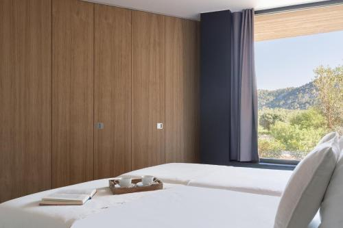 Two-Bedroom Suite with Private Pool  Son Brull Hotel & Spa 2