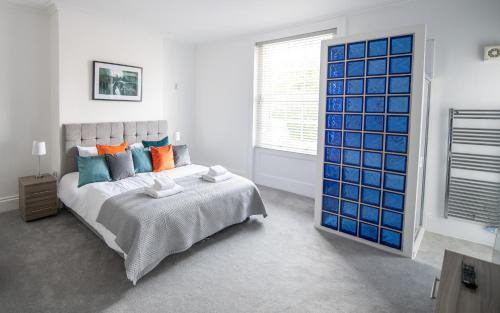 Town View Apartments, Cheltenham