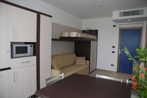 Eraclea Palace Appartements