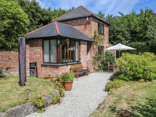 Boscovean Cottage, Penzance, Penzance, Cornwall