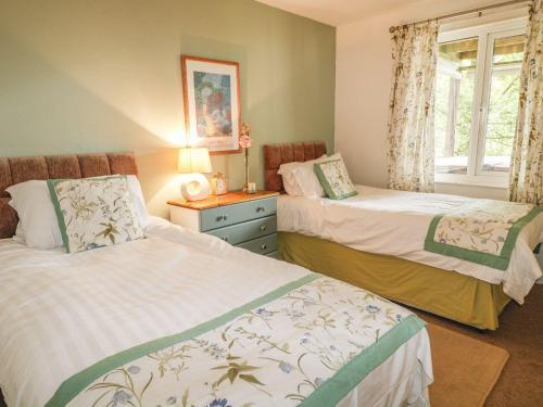 19 Valley Lodge, Callington, Gunnislake, Cornwall