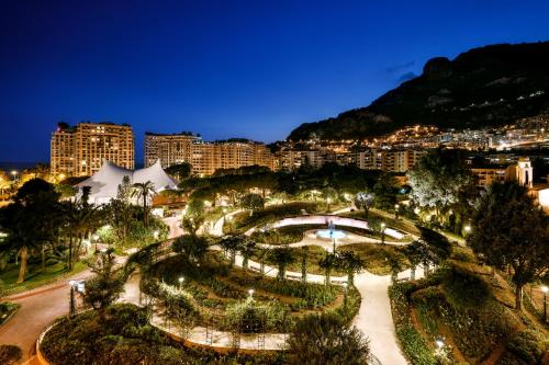 Columbus Monte-Carlo - 14 of 59