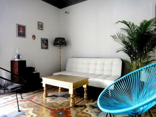 Casa Kessler Barcelona photo 15