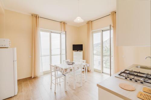 . John & Francesca's Apartments