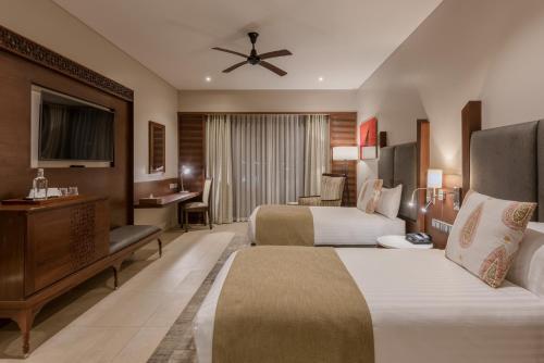 صور غرفة Hotel Verde Zanzibar - Azam Luxury Resort and Spa