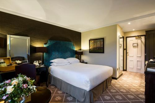 Photo - The Devonshire Arms Hotel & Spa - Skipton