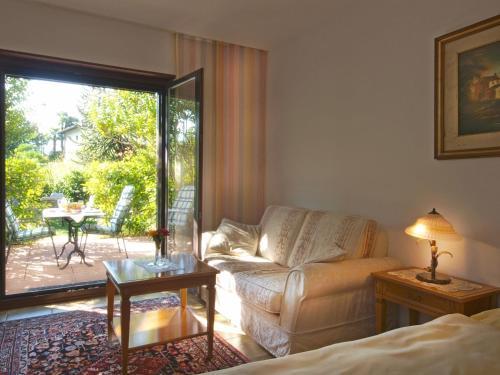 . Hotel Al Fiume