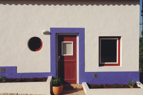 Casas do Moinho - Casas de Ferias, Aljezur