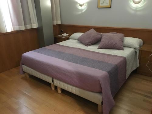 . Encasa Hotel Almansa