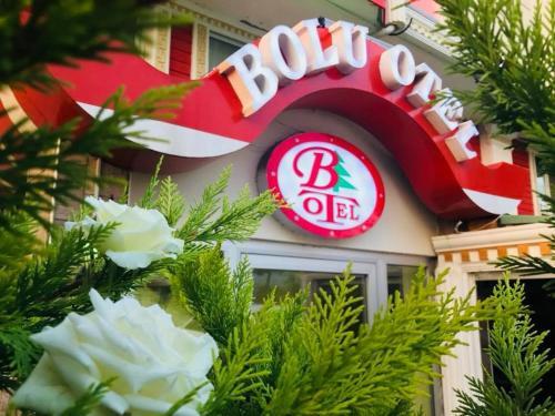 Bolu Bolu Hotel fiyat