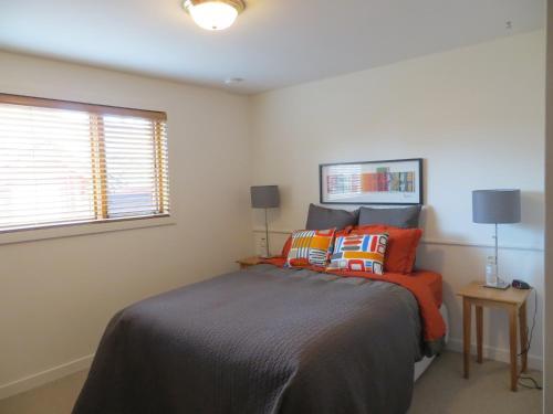 At Wits End B&B - Accommodation - Banff