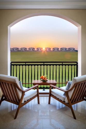 Al Habtoor Polo Resort photo 41