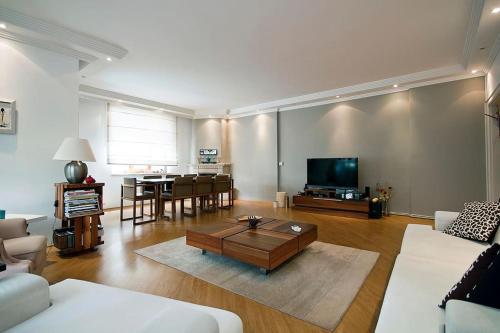 Istanbul MEF Houses Leylak Sok. fiyat