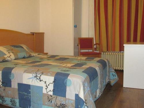 Hotel-overnachting met je hond in Pictav Hôtel - Poitiers