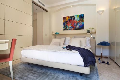 Photos de salle de Meliá Villa Capri Hotel & Spa - Adults Only