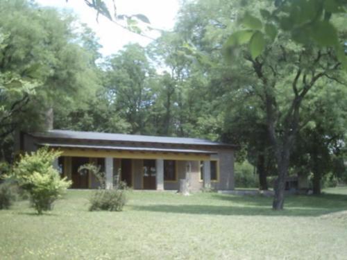 Casa de Veraneo en Villa La Bolsa