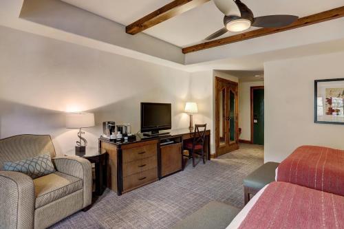 Austria Haus Hotel - Vail, CO CO 81657