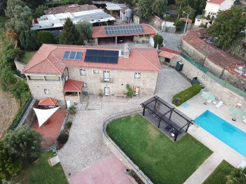 Casa Da Pousada - Photo 3 of 56