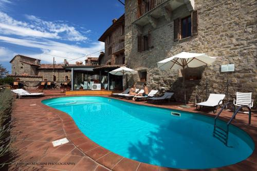 __{offers.Best_flights}__ Relais La Fattoria