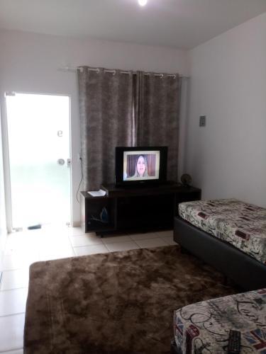 . Apartamento Exclusivo - Hospedes