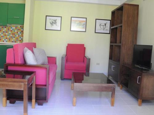Hotel Cubanacan Comodoro фото номерів