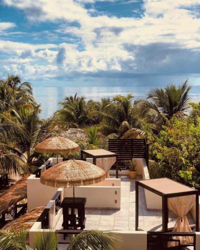 . Caribbean Beach Cabanas - A PUR Hotel