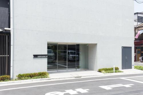 Syforme Keikyu Kamata 501 photo 24
