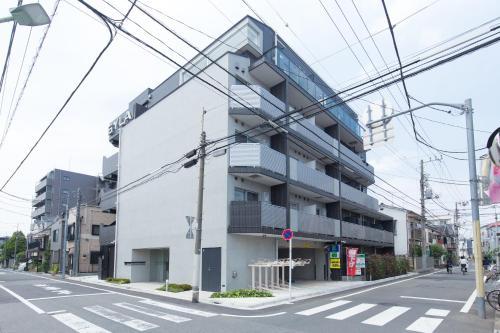 Syforme Keikyu Kamata 501 photo 25