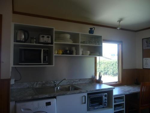 49 on Jans Beach Break - Apartment - Oakura