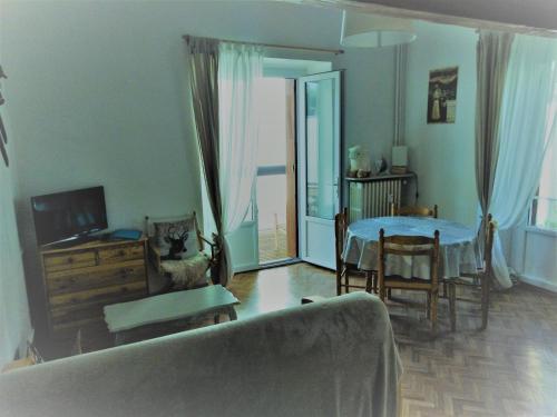 Apartment Residence pardeilhan - Luchon - Superbagnères
