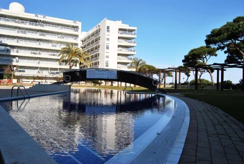 Superior Two-Bedroom Apartment (4 Adults) - Enric Morera