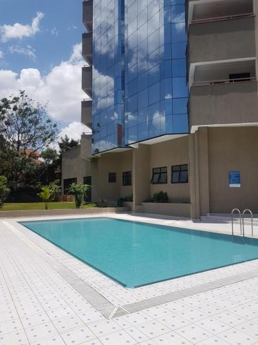 10 Best Nairobi Hotels: HD Photos + Reviews of Hotels in