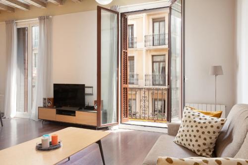 Rent Top Apartments Las Ramblas photo 10