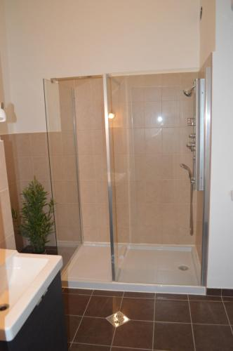 Danube Private Rooms room photos