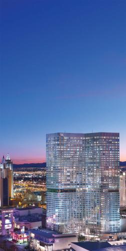3752 Las Vegas Boulevard South, Las Vegas, 89158, United States.