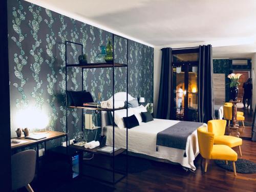 Palazzina300 - Hotel - Treviso