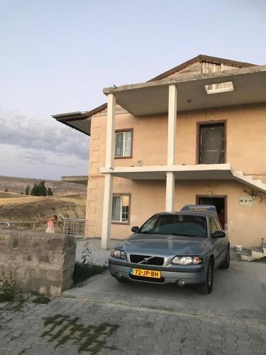 Mustafapaşa Mustafapaşa Köyü fiyat