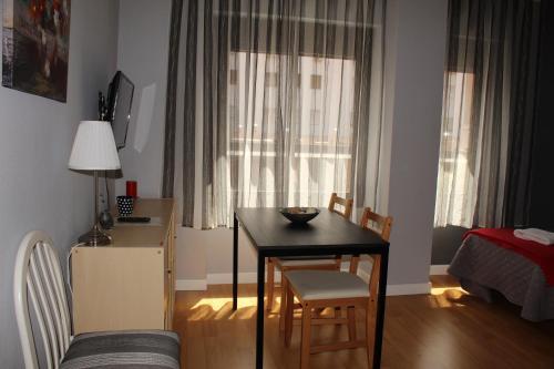 Resitur - Apartamentos Turisticos 119
