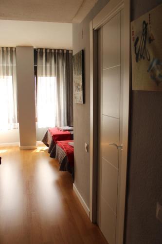 Resitur - Apartamentos Turisticos 115