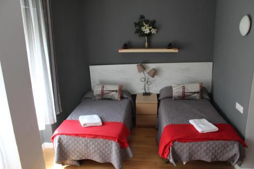 Resitur - Apartamentos Turisticos 113