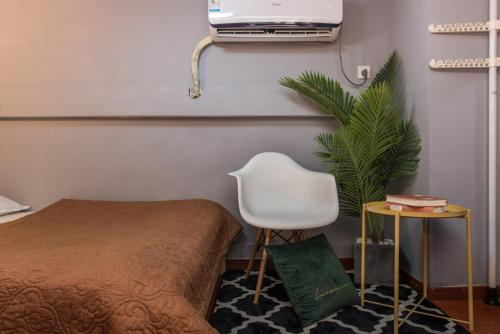 Little Happiness Boutique Apartment Hotel photo 150