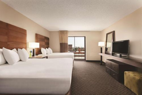 Hyatt Regency Green Bay - Hotel