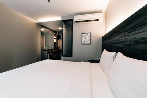 Spenza Hotel photo 46