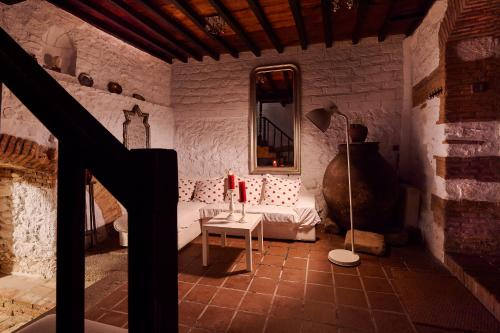 Casa de 5 dormitorios La Posada de los Sentidos 93