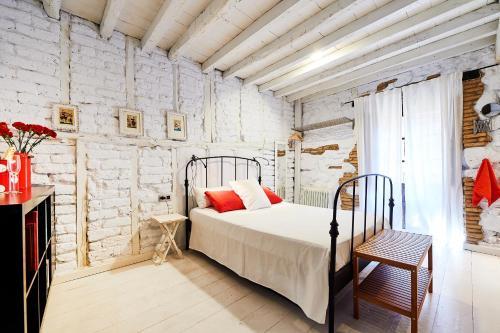 Casa de 5 dormitorios La Posada de los Sentidos 134